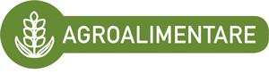 ERP Agroalimentare
