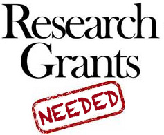 research_grants_needed