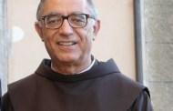 29 settembre 1946: nasce Padre Salvatore Morittu (di Giampaolo Cassitta)