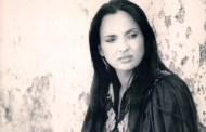 22 Settembre 1994: muore Maria Carta (di Romina Fiore)