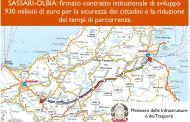 Ma la Olbia-Sassari? (Di Francesco Giorgioni)