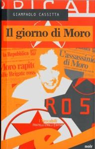 giornomoro-930x1460
