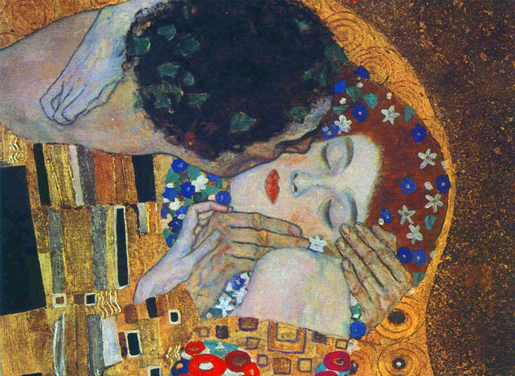 La filosofia dell'amante: e penso a te. (di Giampaolo Cassitta)