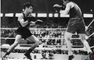 26 ottobre 1996, muore Gianni Zuddas, argento alle Olimpiadi (di Francesco Giorgioni)