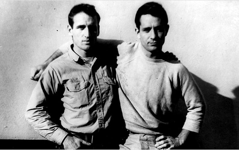 21 ottobre 1969: muore Jack Kerouac (di Romina Fiore)