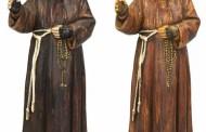 Svevo, Pirandello, la Madonna e Padre Pio (di Rossana De Filippo)
