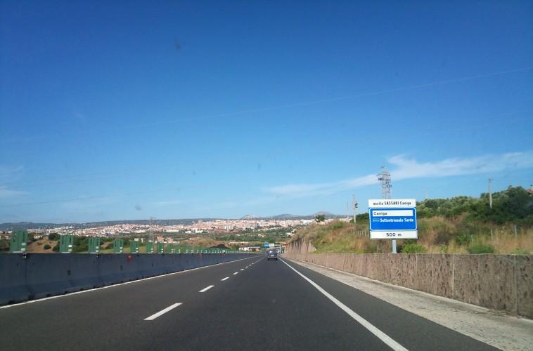 20 gennaio 1821: il sogno della Cagliari-Sassari-Porto Torres (di Cosimo Filigheddu)