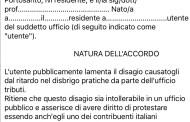 Placido Piano (di Francesco Giorgioni)