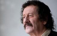 30 dicembre: nasce Luciano Lutring (1937), muore Saddam Hussein (2006). (di Alba Rosa Galleri)