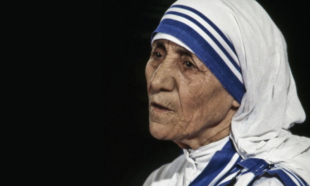 11 dicembre 1979: la consegna del Nobel a Madre Teresa (di Giampaolo Cassitta)