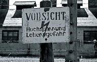 27 gennaio 1945. L'Armata Rossa libera Auschwitz (di Cosimo Filigheddu)