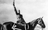 Un Paese fascista (di Francesco Giorgioni)
