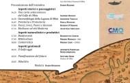 Il pistolotto dell'archeologo (di Francesco Giorgioni)