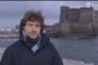 A quanto dolore altrui corrisponde un posto di lavoro in Sardegna? (Di Mimmia Fresu)