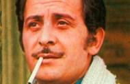 9 gennaio 1928, nasce Domenico Modugno. (di Fiorenzo Caterini)