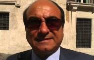 Il personaggio del giorno. Domenico Scilipoti Isgrò (di Nardo Marino)