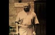 24/9/1889. Nasce Simon Kimbangu, il profeta nero (di Nardo Marino)