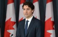 Il personaggio del giorno: Justin Trudeau   (di Alba Rosa Galleri)