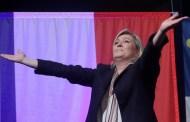 Personaggio del giorno: Marine Le Pen (di Luca Ronchi).
