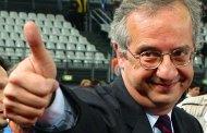 Caro Veltroni datti al calcio (di Giampaolo Cassitta)