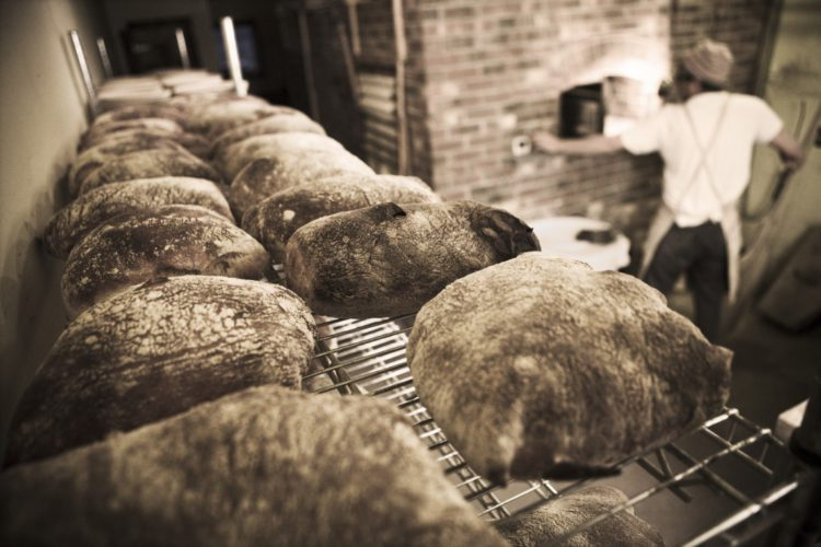 13 gennaio 1944: i moti del pane a Sassari (di Romina Fiore)