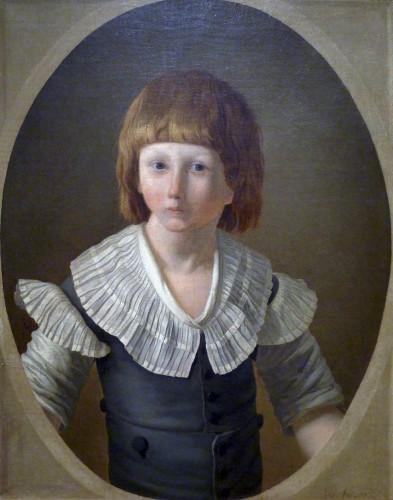8/6/1795. Il cuore del piccolo re (di Nardo Marino)