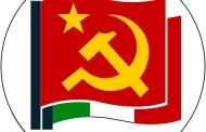 3 febbraio 1991: muore il Partito Comunista Italiano (di Giampaolo Cassitta)