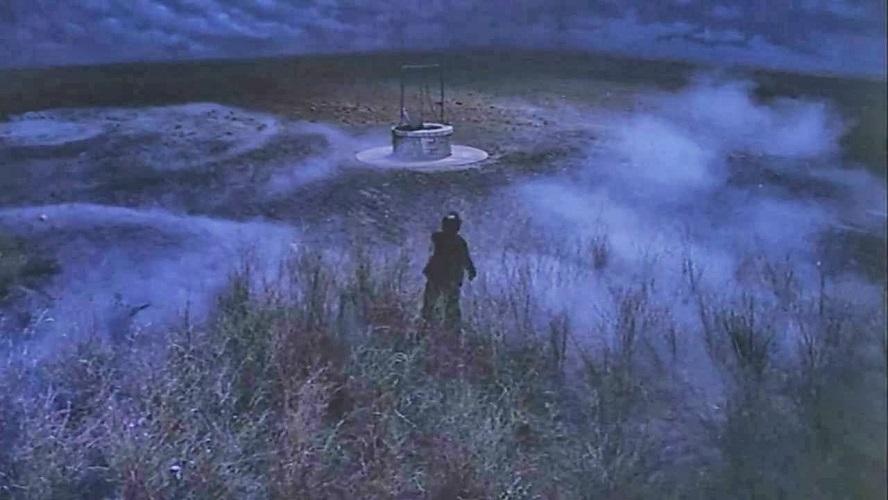 Lavagna e la Luna (di Luca Ronchi)
