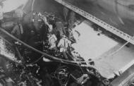 13 marzo 1987, i 13 morti sul lavoro della Elisabetta Montanari (di Francesco Giorgioni)