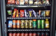 Il Personaggio del giorno: i distributori automatici di merendine (di Francesco Giorgioni)