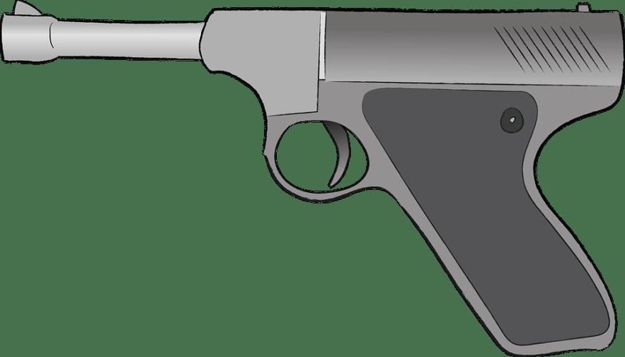 Quelli che sparano (di Cosimo Filigheddu)