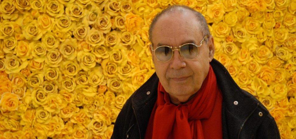 L'alto gradimento di Gianni Boncompagni (di Giampaolo Cassitta)