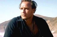 3 aprile 1924: nasce Marlon Brando (di Giampaolo Cassitta)