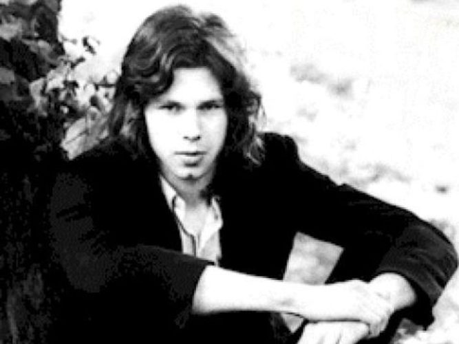 25/11/1974, muore Nick Drake (di Nardo Marino)