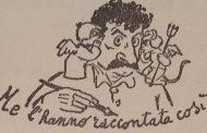 Tra Giovannino Guareschi e Francesco Tanda (di Cosimo Filigheddu)