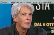 Personaggio del giorno: Pietro Orlandi (di Francesco Giorgioni)