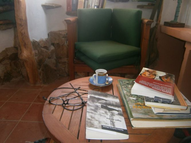 23 aprile 2016, è la Giornata Mondiale del Libro, stabilita dall'Unesco. (di Fiorenzo Caterini)