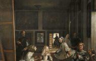 Velazquez e il politico imbecille (di Cosimo Filigheddu)