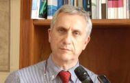 PdG: Paolo Maninchedda  (di Alba Rosa Galleri)
