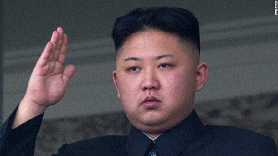 Il personaggio: Kim Jong-un. Ma è davvero un pazzoide? (di Fiorenzo Caterini)