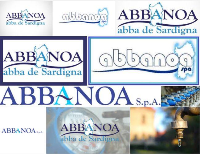 Cornacchia news:  Abbanoa, la più odiata dai sardi  (di Alba Rosa Galleri)