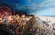 16 giugno 1884: L'Ottovolante di Coney Island