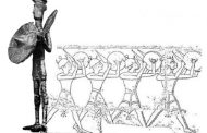 Gli shardana e il problema storiografico sardo. (di Fiorenzo Caterini)