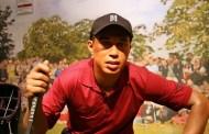 Personaggio del Giorno: Tiger Woods (di Paola Mussinano)