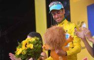 Cronache dal Tour de France: Cucù, la squadra non c'è più