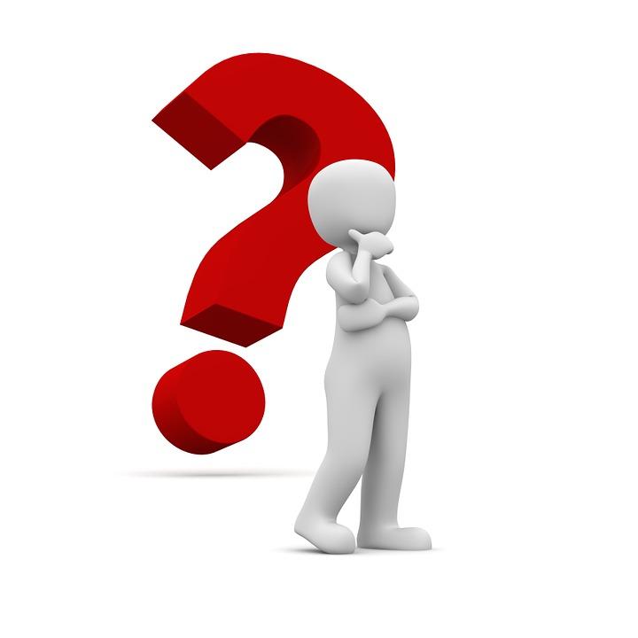 Personaggio del giorno: la domanda in fondo al post (di Francesco Giorgioni)