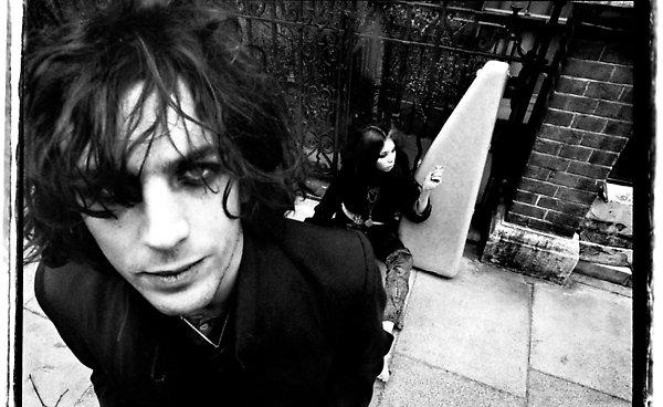 7 luglio 2006, muore Syd Barrett (di Maria Dore)