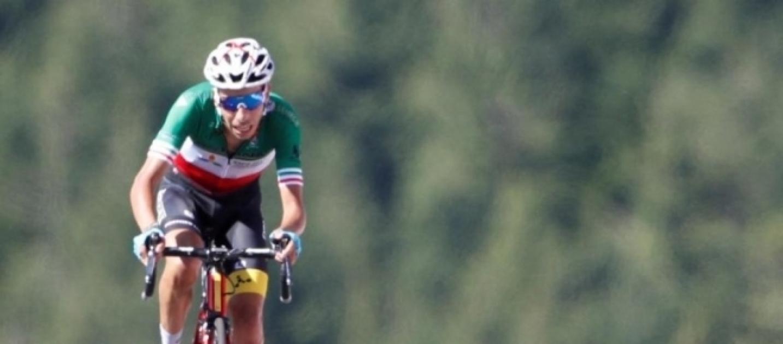 Cronache dal Tour: Fabio Aru ha vinto! (di Giampaolo Cassitta)