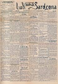 Fascisti in municipio e giornali coraggiosi (di Cosimo Filigheddu)