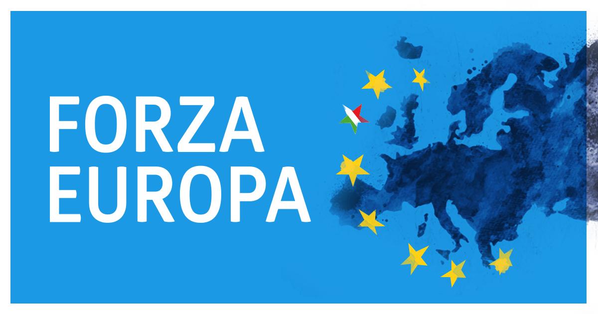 Ce lo chiedeva l'Europa, ma non era vero. (di Giampaolo Cassitta)